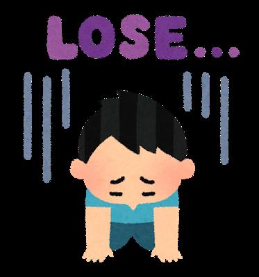 「敗北」という単語に何故「北」という漢字が使われているのか