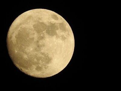 ロシア「最新技術でも月面着陸は不可能。つまり行けるわけない」