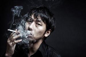 【衝撃情報】次に捕まる薬物芸能人は「国民的大物二世タレント」←これwww