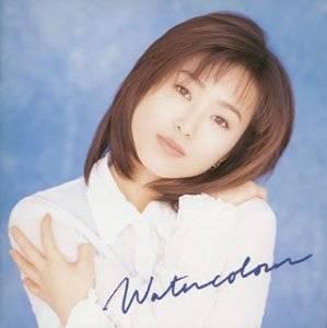【検証画像】酒井法子さん、11年ぶりの歌番組出演がコチラwww