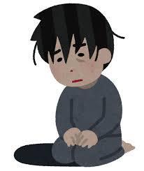 【再発】岡村隆史(49)さん、頭パッカーンの模様・・・・