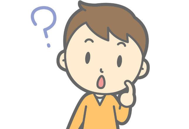 【軽減税率メチャクチャ】ステッキチョコの容器は資産ではないので8%!カラーペンチョコはペンの部分が資産になるから10%!
