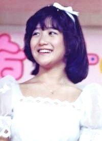 【アイドル】岡田有希子、飛び降り自殺した翌日の一般紙がヤバすぎ・・・