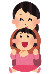 【極秘情報】フィギュアスケート・安藤美姫さん、7歳長女の父親がコチラ・・・・