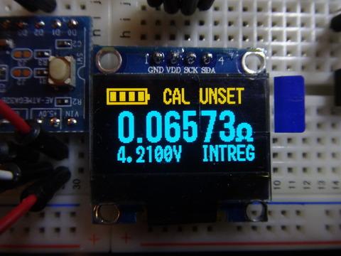 DSC03125