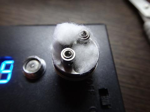 DSC02238