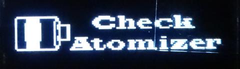 r_check