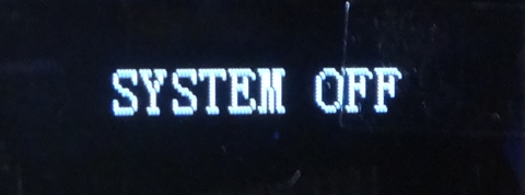 o_off