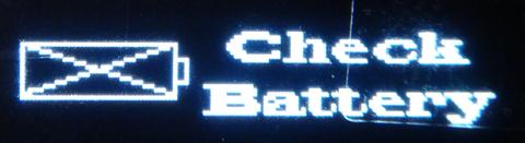 s_checkbat