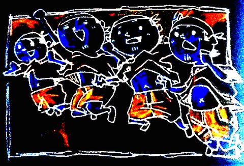 dnaimage_7