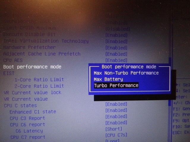 電タバ関連つらつらと・・・ : PCレビュー:HYSTOU FMP06-A