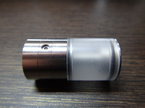 DSC02226
