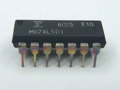 vrm12