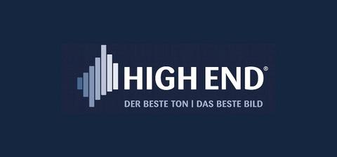 nl_hiend_logo