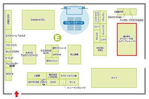 nt2018_map_e0117