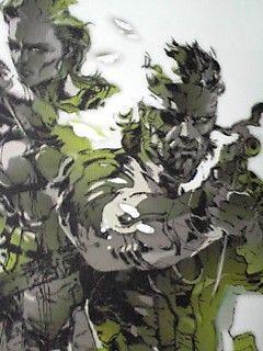 新川洋司の画像 p1_29