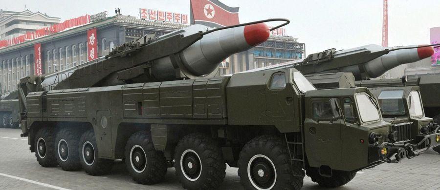 BS1スペシャル「東アジア 核拡散の脅威〜世界が恐れる最悪のシナリオ」再放送