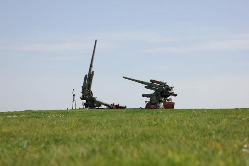 armament-1492631_1280