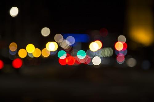 blur-1788144_1280