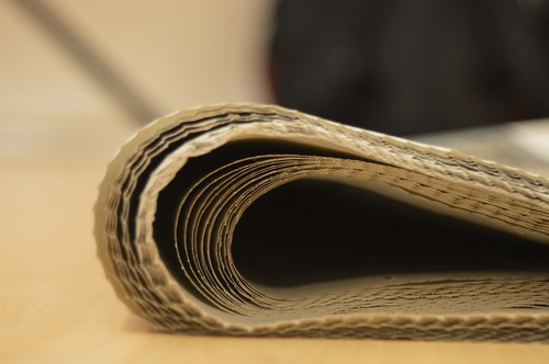 newspaper-1458998_1280