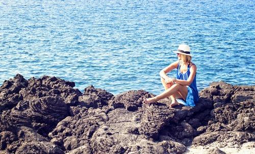 hawaii-2042059_1280