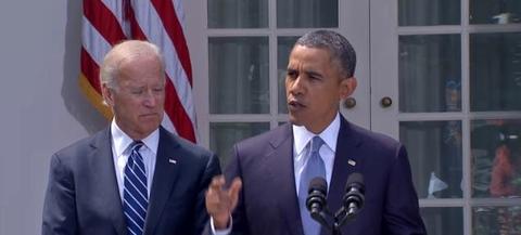 オバマ大統領14