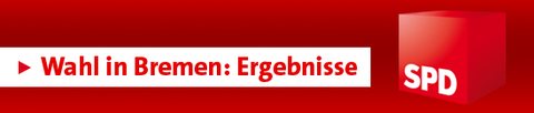 ドイツ・ブレーメン州議会選挙