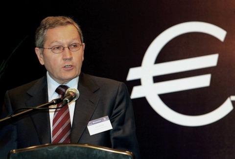 レグリングEFSF(欧州金融安定ファシリティー)CEO5