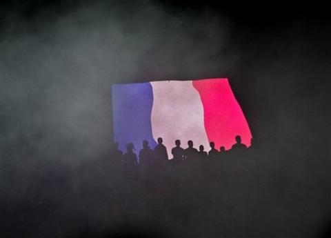 フランス国債