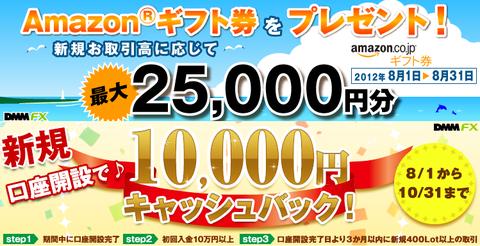 DMM8月35000円