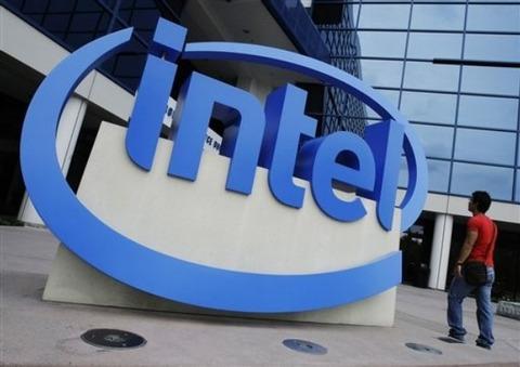インテル01