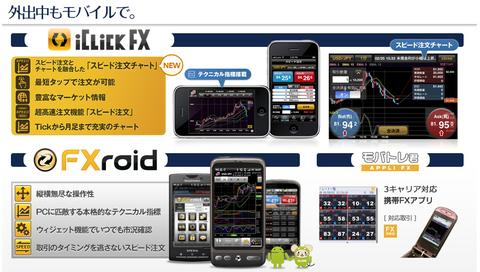 クリック証券9_モバイルFX