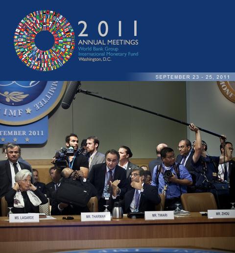 IMF20110923-25