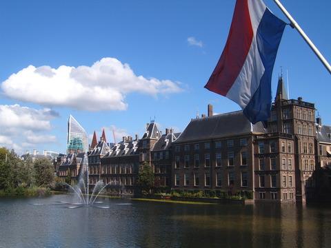 オランダ国債