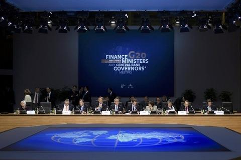 G20_5
