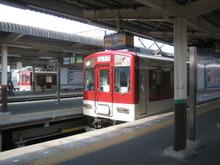 近鉄車両1
