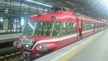 200811072006001
