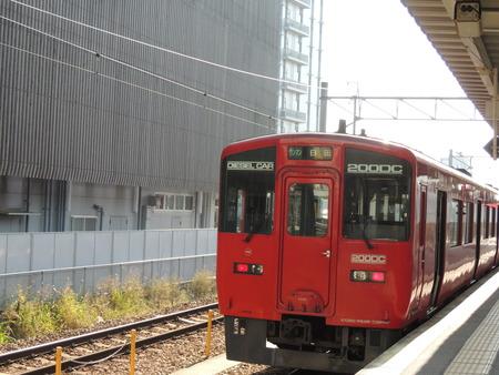 DSCN1376