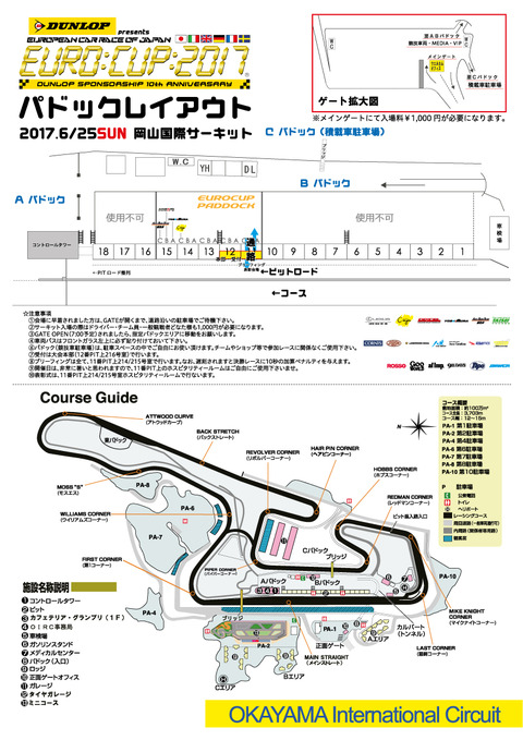 rd3_layout