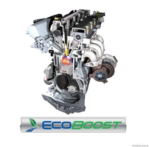ford-ecoboost-engine-1[1]