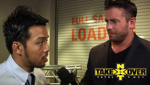 hideo-itami-is-coming-lucha-drag-620x350