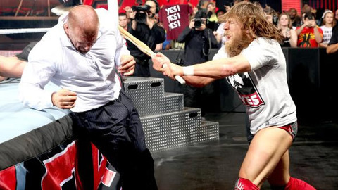 wwe-raw-march-31-recap