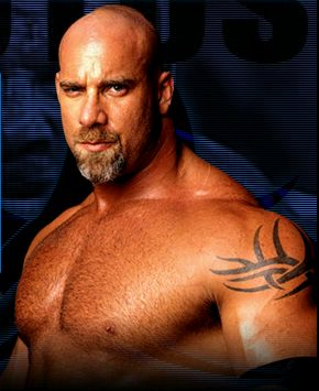 bill_goldberg