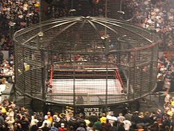 250px-Elimination_chamber_nyr06