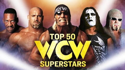 20120516_Article_Top50_WCW