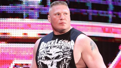 20120402_raw_brock_lesnar