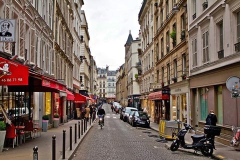 paris-3980599_1280 (1)