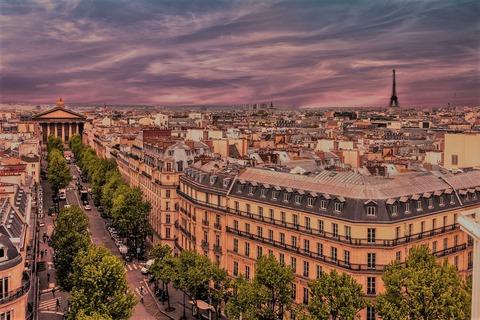 paris-3697733_1280 (2)