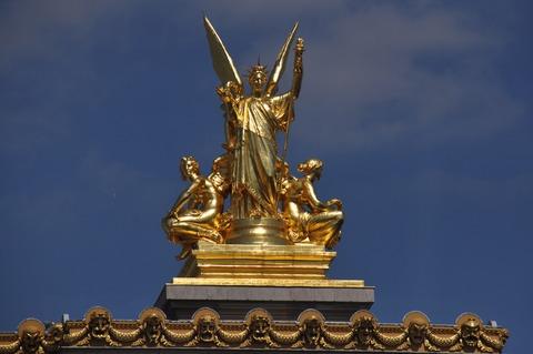 paris-1344322_1920 (1)