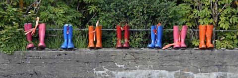 rubber-boots-1594820_1280 (1)